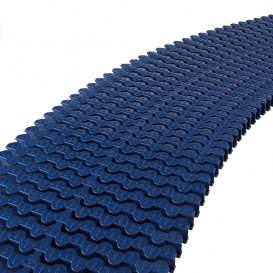 Rejillas de plastico para albercas airea condicionado for Albercas de plastico