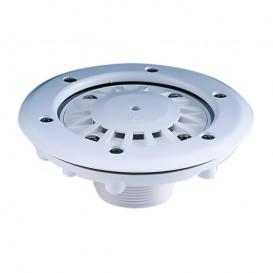 Material vaso albercas liner y prefabricadas poolaria m xico for Boquillas de impulsion para piscinas