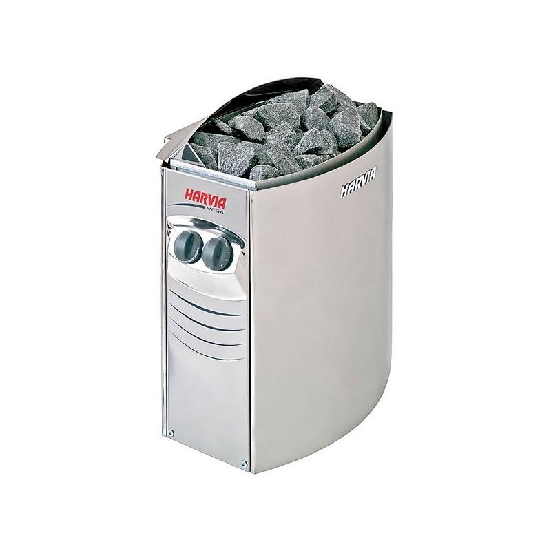 Calentador de saunas poolaria m xico - Calentador de sauna ...
