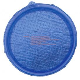 Solar Sun Rings estándar aro calentador solar piscina