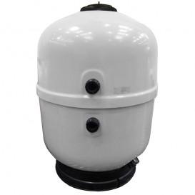 Filtros de arena poolaria m xico for Tapa filtro depuradora piscina