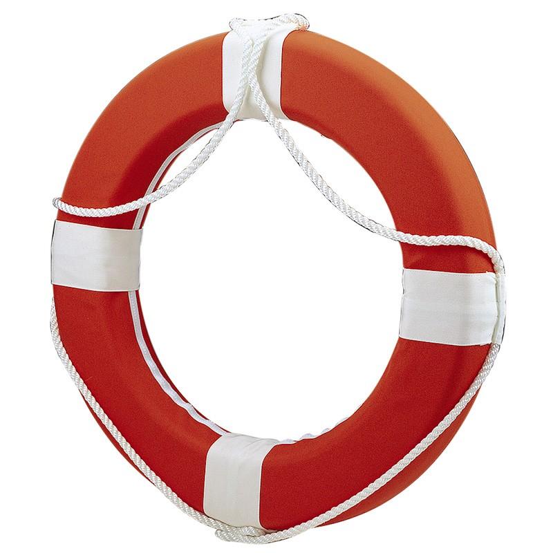 aro salvavidas piscina poolaria m xico ForSalvavidas Para Piscinas
